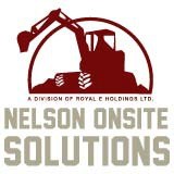 Nelson Onsite Solutions